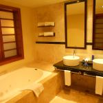 Photo of Grand Riviera Princess All Suites Resort & Spa
