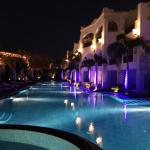 Zdjęcie Le Royale Sharm El Sheikh, a Sonesta Collection Luxury Resort