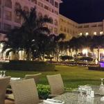 Photo of Hotel Riu Guanacaste
