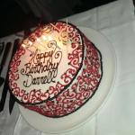 beautiful cake dec11,14
