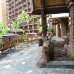 Foto de Aulani, a Disney Resort & Spa