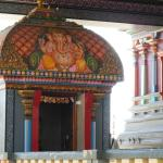 Photo of Sri Siva Subramaniya Temple