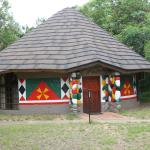 Dumazulu Game Lodge and Traditional Villageの写真