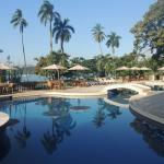 Country Inn & Suites Panama Cana