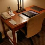 Photo de BEST WESTERN Plus Evergreen Inn & Suites