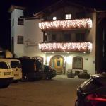 Photo de Sonnenhof Igls