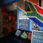 Foto van Hermanus Backpackers