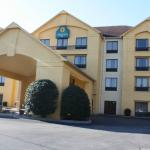 La Quinta Inn Pigeon Forge Dollywood Foto