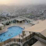 صورة فوتوغرافية لـ ‪Al Saeed Hotel Taiz - MGallery Collection‬