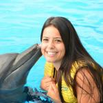 Photo de Dolphinaris Cancun