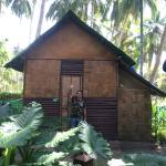 Photo de Island Vinnies Tropical Beach Cabana