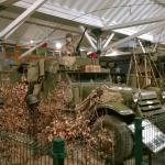Photo of National Museum of Military History
