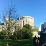 Foto de Castillo de Windsor