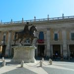 Photo of Musei Capitolini
