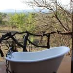 Mbalageti Safari Camp Ltd의 사진