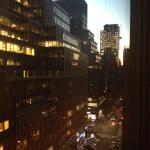 Photo of Doubletree Hotel Metropolitan - New York City