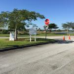 Extended Stay America - Miami - Airport - Doral Foto