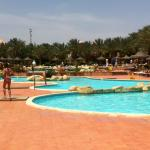 Photo of Floriana Dream Lagoon