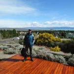 Photo of Esplendor El Calafate