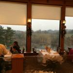 Wilson Lodge at Oglebay Resort & Conference Centerの写真