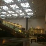 Foto de Hyatt Regency New Brunswick