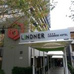 Photo of Lindner Congress Hotel