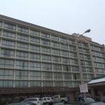Foto di Holiday Inn Buffalo Downtown