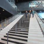 Harpa Conference & Concert Cente