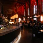 Photo de St. Pancras Renaissance London Hotel