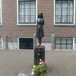 Photo of Anne Frank House (Anne Frankhuis)