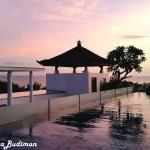 Photo de BEST WESTERN Kuta Beach