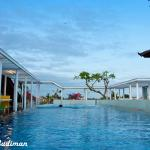 Photo of BEST WESTERN Kuta Beach