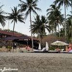 Photo de Sheraton Senggigi Beach Resort