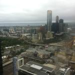 Foto di Sofitel Melbourne on Collins