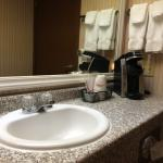 Photo de Fireside Inn & Suites Ocean's Edge