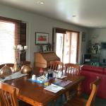 Photo de Coatesville Lavender Hill Luxury Bed & Breakfast
