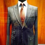 Empire International Tailors