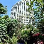Foto de Sheraton Grande Sukhumvit, A Luxury Collection Hotel