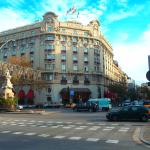 Photo de El Palace Hotel
