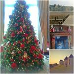 Christmas at Lough Erne Resort