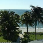 Bilde fra The Naples Beach Hotel & Golf Club