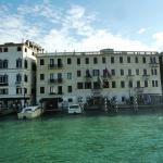 Photo of Hotel Carlton on the Grand Canal