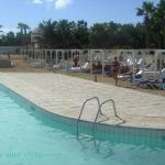 Crioula Clubhotel & Resortの写真