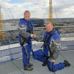 proposal Up the O2!
