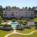 Photo de Myrtlewood Villas