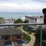 Royalton White Sands Resort Foto