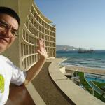 Kempinski Hotel Aqaba Red Sea Foto
