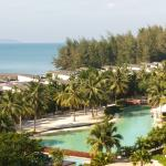 Rayong Marriott Resort & Spa照片