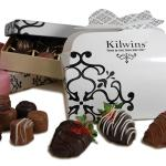 Kilwins delights