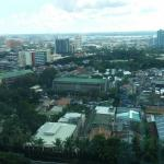 Foto de Waterfront Cebu City Hotel & Casino